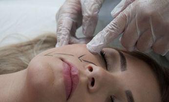Consultoria em Micropigmentação
