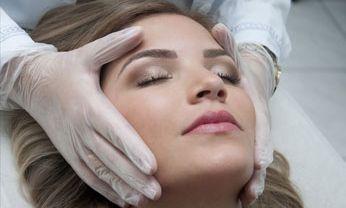 Formação Completa Auxiliar Dermo Facial