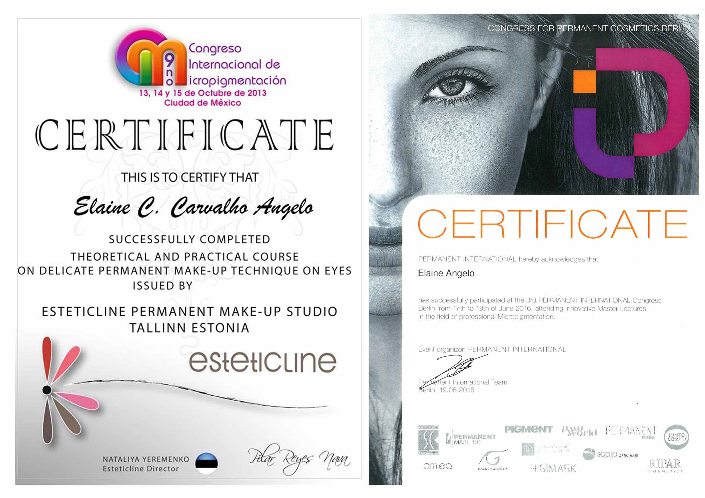 certificadosProVert