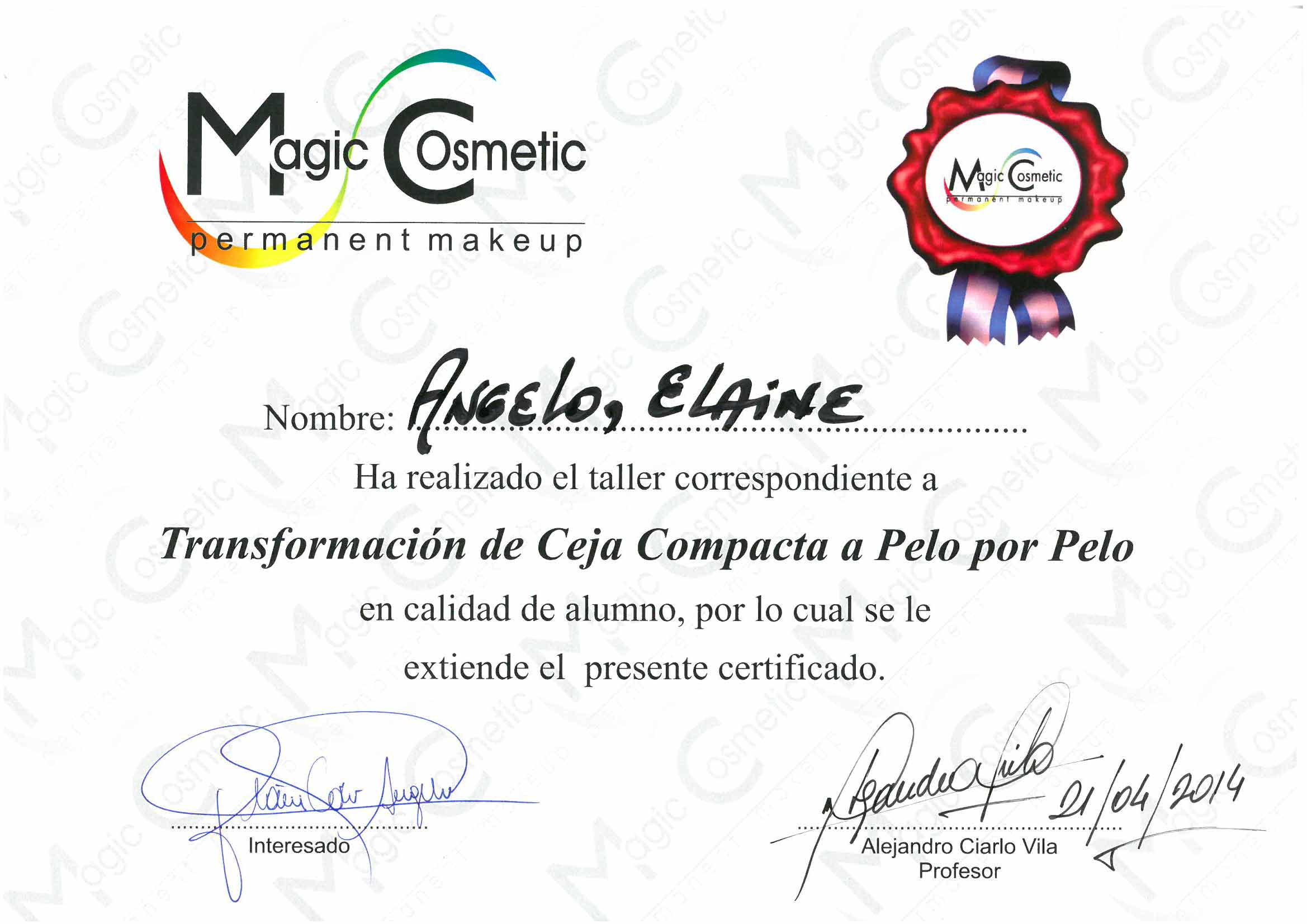 certificadosProHorizontal